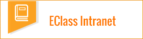 EClass Intranet