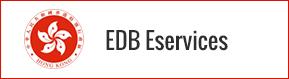 EDB Eservice